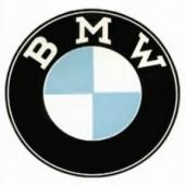 Виктор BMW