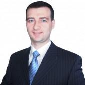 Владислав Антонов