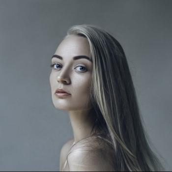 Irina Nesme