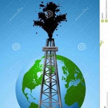 Азартный Нефтяник