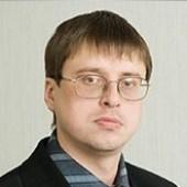 Технический анализ рынка Forex на 31.01.2014